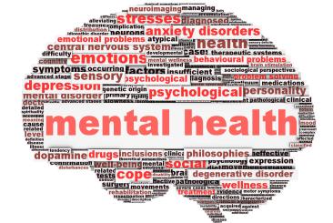 Addressing Mental Health In Schools